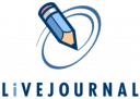 Livejournal-logo large.png